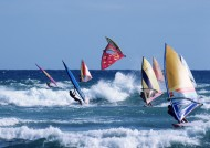 夏威夷度假图片(44张)