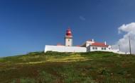 葡萄牙风景图片(16张)