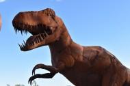 恐龙高清图片(15张)