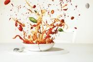 辣椒酱广告创意图片(3张)