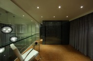 大名城样板房室内装修图片(9张)