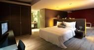 中国武汉珞珈山国际酒店图片(26张)