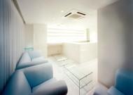 Angel Clinic-深田恭通作品图片(5张)
