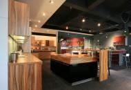 德国柏丽橱柜展厅装修设计图片(61张)