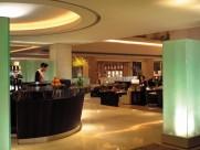 深圳香格里拉大酒店休闲健身图片(4张)