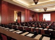 阿曼香格里拉酒店会议厅图片(2张)