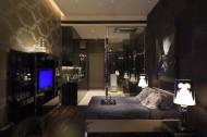 J Residence, HK-Studio Type-梁志天作品图片(6张)