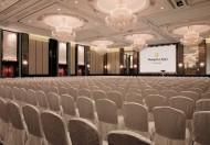 新加坡香格里拉大酒店会议厅图片(4张)