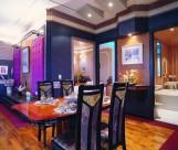 餐厅潮流设计图片(20张)