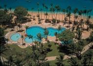 香格里拉斐济度假酒店休闲健身图片(16张)