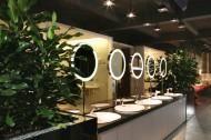 高陶洁具中国总部装潢图片(23张)