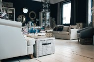 典雅的客厅设计图片(11张)
