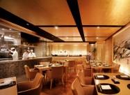 苏州香格里拉大酒店餐厅图片(2张)