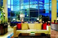 中国北京威斯汀大酒店图片(15张)
