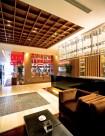 太阳宫中餐厅-室内装潢图片(8张)