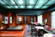 香港文华东方酒店图片(28张)