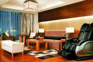 中国广州天誉威斯汀大酒店图片(36张)