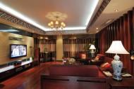 楚世家-室内设计图片(24张)