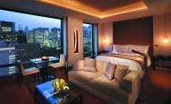 半岛酒店集团-东京地区图片(44张)