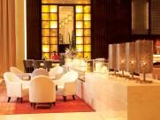 现代风格餐厅-莱佛士沙龙图片(4张)