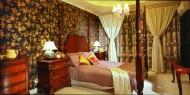苏州工业园区湖畔花园室内设计图片(8张)