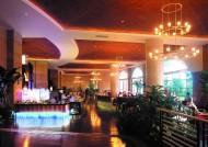 珠海海泉湾度假城天王星酒店装潢设计图片(35张)
