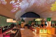 吉隆坡盛贸饭店餐厅图片(6张)