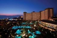 中国三亚国光豪生度假酒店图片(27张)