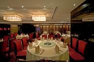 Grand Emperor Hotel-梁志天作品图片(12张)