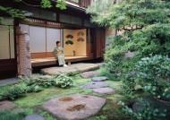 日式房子图片(53张)
