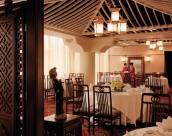 西安香格里拉金花饭店图片(23张)