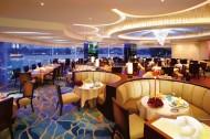 曼谷文华东方酒店图片(25张)