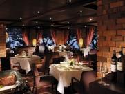 槟城香格里拉度假酒店餐厅图片(9张)