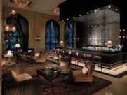 阿布扎比香格里拉大酒店酒吧图片(8张)