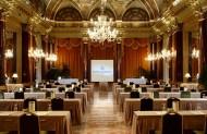 瑞吉斯酒店集团-罗马图片(2张)