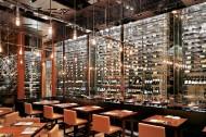 世纪100餐厅-装潢设计图片(7张)