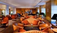 慕尼黑文华东方酒店图片(27张)