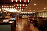品香苑餐厅-简约风格设计图片(7张)