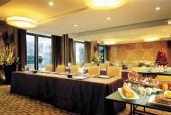 悉尼香格里拉大酒店会议厅图片(7张)