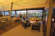 凯恩斯香格里拉大酒店餐厅图片(7张)