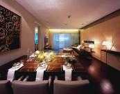 擎天半岛餐厅样板图片(6张)