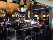 雅加达香格里拉饭店酒吧图片(5张)