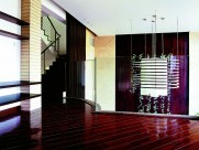 梦回东方-姚先生之家室内设计图片(10张)