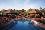 香格里拉麦丹岛度假酒店休闲图片(18张)