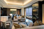 台南香格里拉大酒店客房图片(7张)