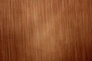 条纹木地板图片(12张)