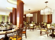 瑞吉斯酒店集团-三亚图片(6张)