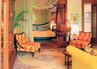 印度斋浦尔戎尔巴皇宫酒店图片(15张)