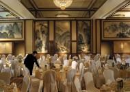 沈阳盛贸饭店宴会会议图片(6张)