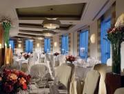 俄罗斯莫斯科克拉斯宏密瑞士酒店图片(20张)